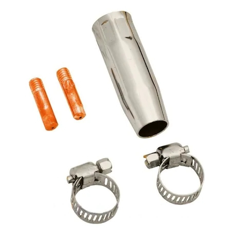Invertor de sudura MIG/MAG/MMA, Campion CPH-310, 310A , 4mm [9]