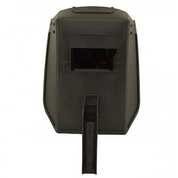 Invertor de sudura MIG/MAG/MMA, Campion CPH-310, 310A , 4mm [13]