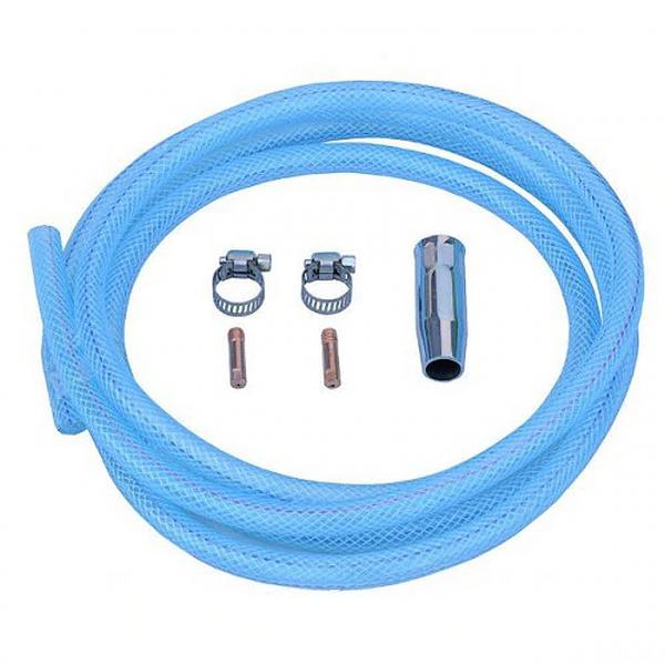 Invertor de sudura MIG/MAG/MMA, Campion CPH-310, 310A , 4mm [10]