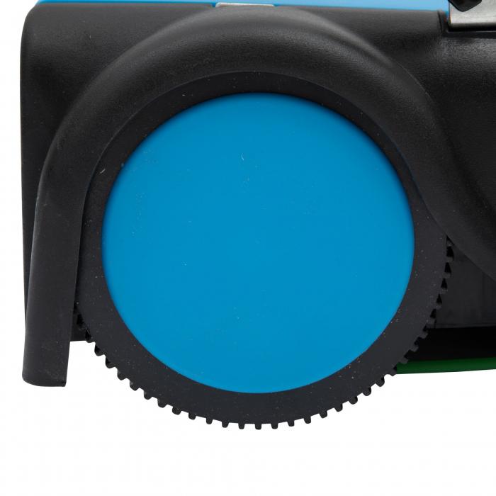 Masina de maturat manuala 700mm 14L MS70 DeeToolz DZ-CI100 [4]