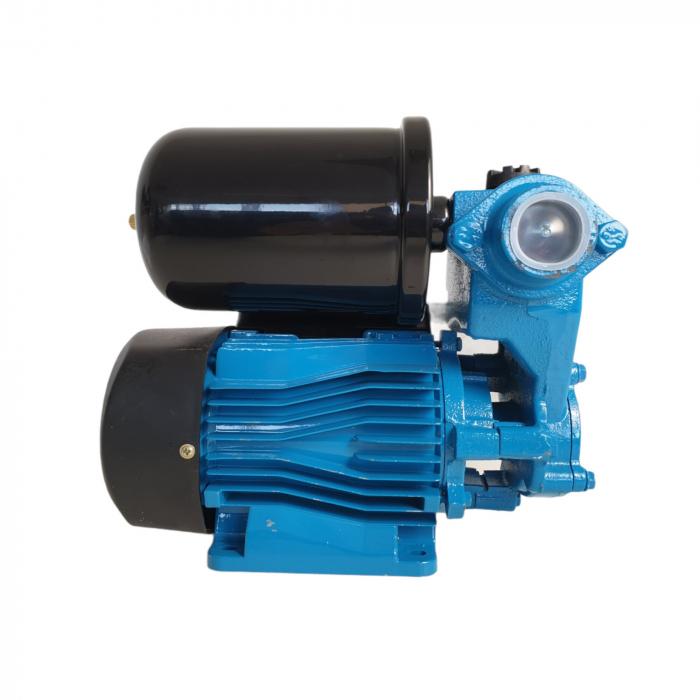 Mini Hidrofor Aquatic Elefant PS170 fonta, Silentios, 0.37 kW, Turbina bronz, Max 1.8 bari [3]
