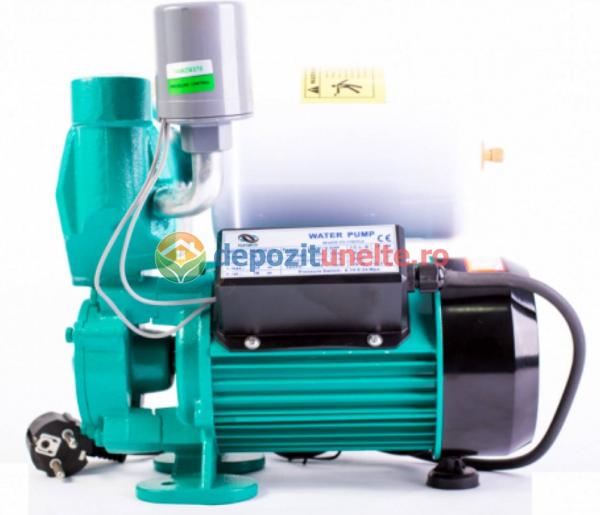 Mini hidrofor 1AWZB370 Micul Fermier [1]