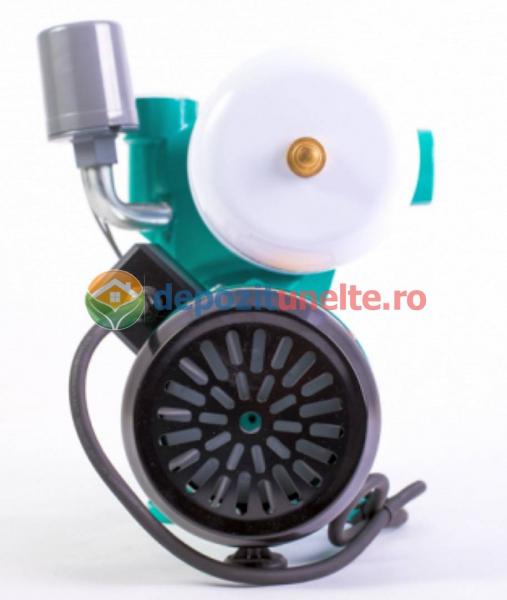Mini hidrofor 1AWZB370 Micul Fermier [2]