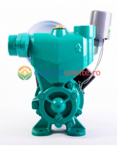 Mini hidrofor 1AWZB370 Micul Fermier [4]