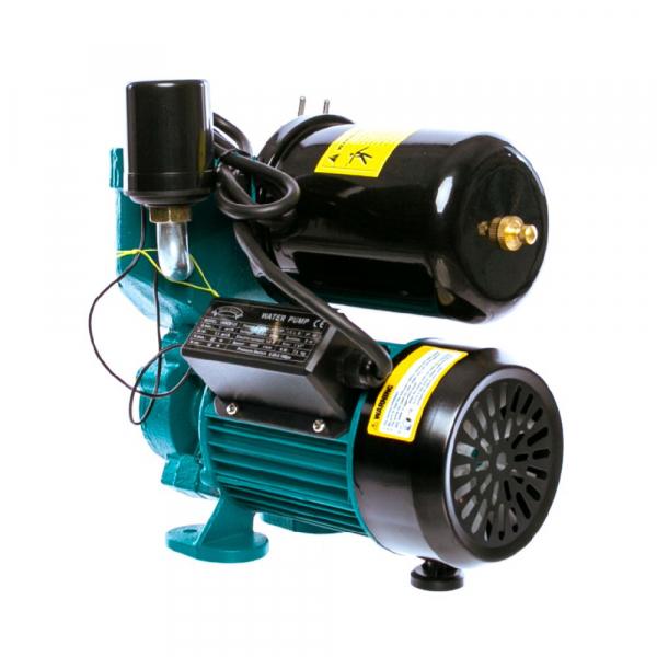MINI HIDROFOR 2M3/ORA, 22M, 125W, MICUL FERMIER 1AWZB125 (MFE-1576) 3