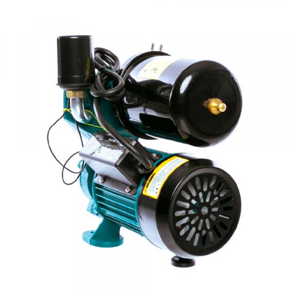 MINI HIDROFOR 2M3/ORA, 22M, 125W, MICUL FERMIER 1AWZB125 (MFE-1576) 4