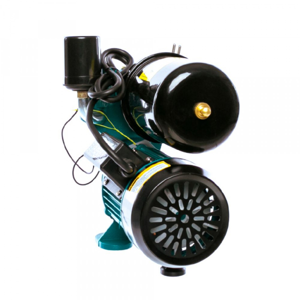 MINI HIDROFOR 2M3/ORA, 22M, 125W, MICUL FERMIER 1AWZB125 (MFE-1576) 5