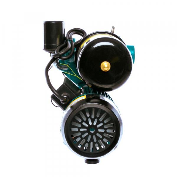 MINI HIDROFOR 2M3/ORA, 22M, 125W, MICUL FERMIER 1AWZB125 (MFE-1576) 6
