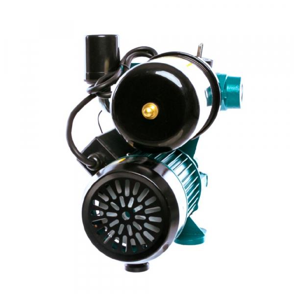 MINI HIDROFOR 2M3/ORA, 22M, 125W, MICUL FERMIER 1AWZB125 (MFE-1576) 7