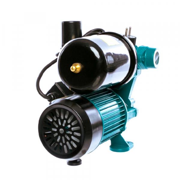 MINI HIDROFOR 2M3/ORA, 22M, 125W, MICUL FERMIER 1AWZB125 (MFE-1576) 8