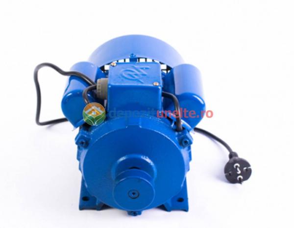 Moara desfacat porumb electrica 40-90 YL71-2 1.5KW 3