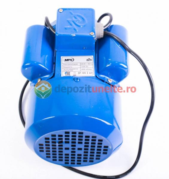 Moara desfacat porumb electrica 40-90 YL71-2 1.5KW 4