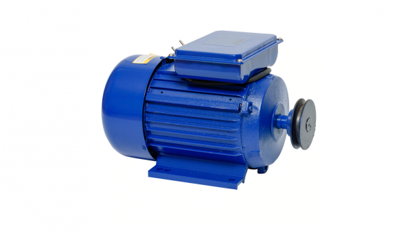 Motor electric 4.5KW 3000RPM URAL by Campion CMP0351 [1]