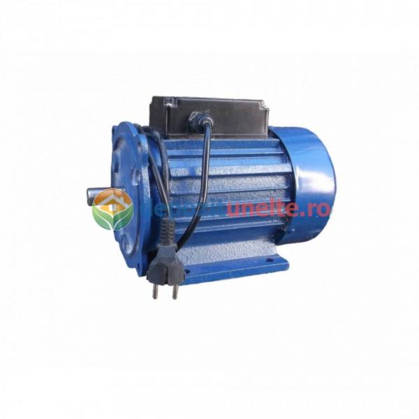 Motor electric pentru moara 2.5kW Elefant-Tools 0