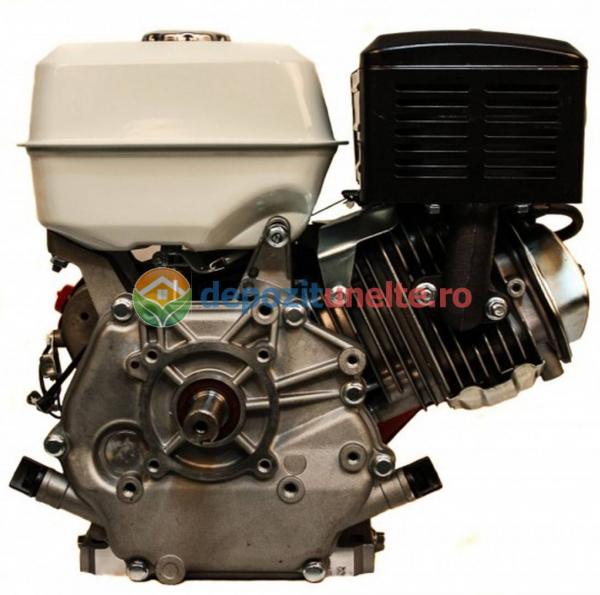 Motor GX benzina GX270 OHV 4 timpi 9CP SNK 3