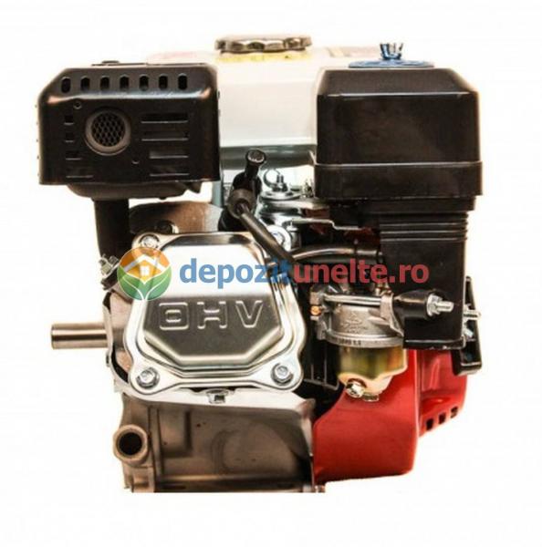 Motor GX benzina OHV 4 timpi 7CP SNK 1