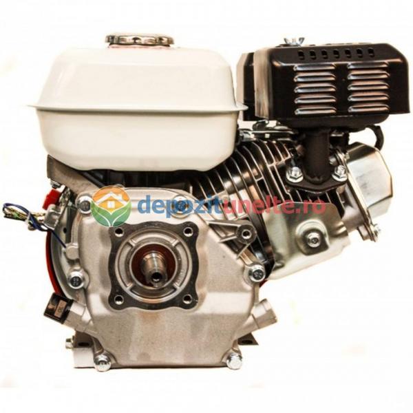 Motor GX benzina OHV 4 timpi 7CP SNK 4