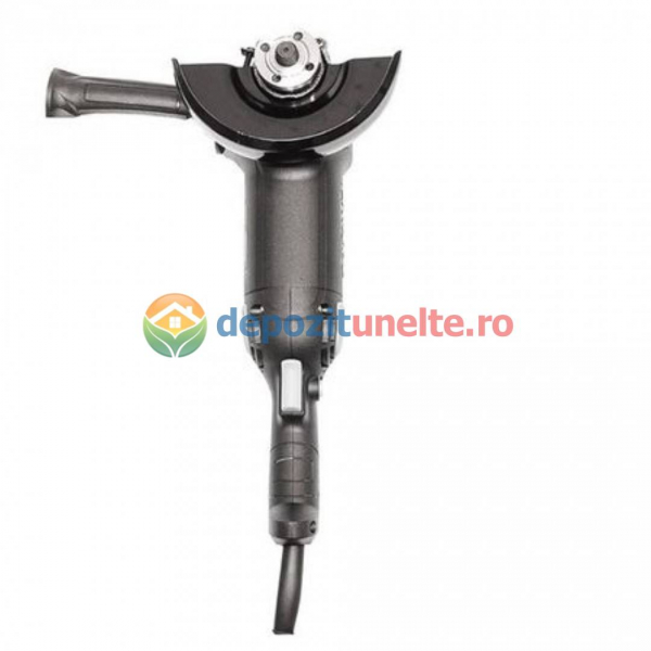 Polizor unghiular 1200W, 125mm, STROMO SG1200 , Flex 1