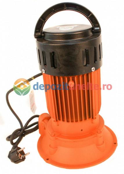 Pompa apa de suprafata 750W, absorbtie 8m 1