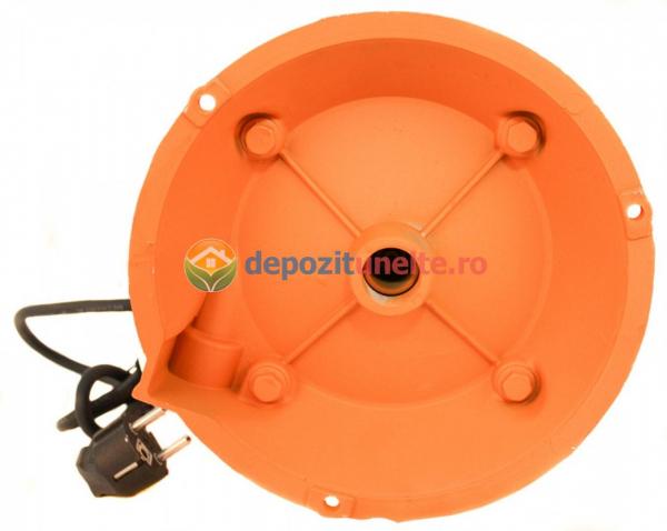 Pompa apa de suprafata 750W, absorbtie 8m 2