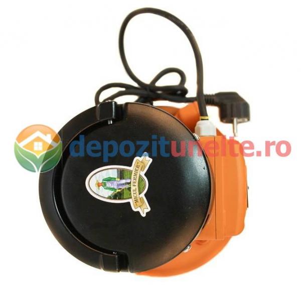 Pompa apa de suprafata 750W, absorbtie 8m 3