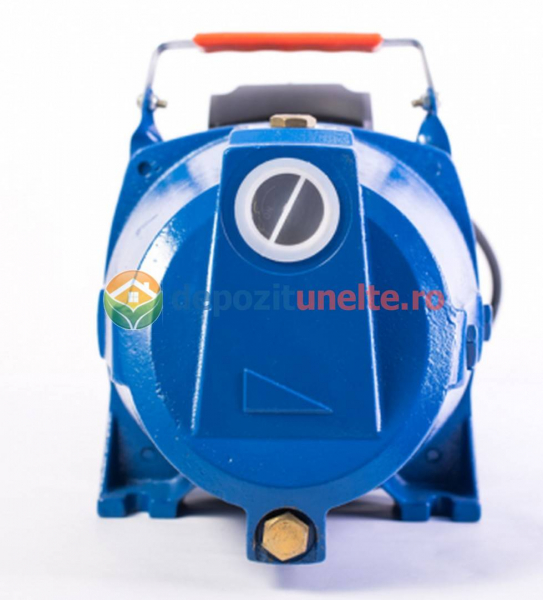 Pompa apa de suprafata JET-10M Micul Fermier 0