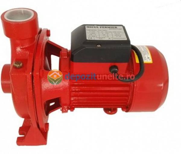 Pompa apa de suprafata Lazio 1.5' FHM 1500W 0