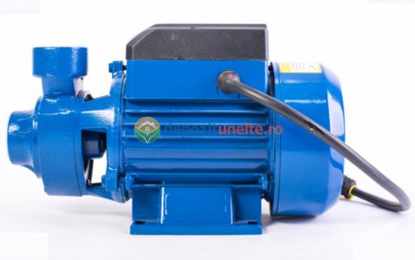 Pompa apa de suprafata QB60 Micul Fermier [1]