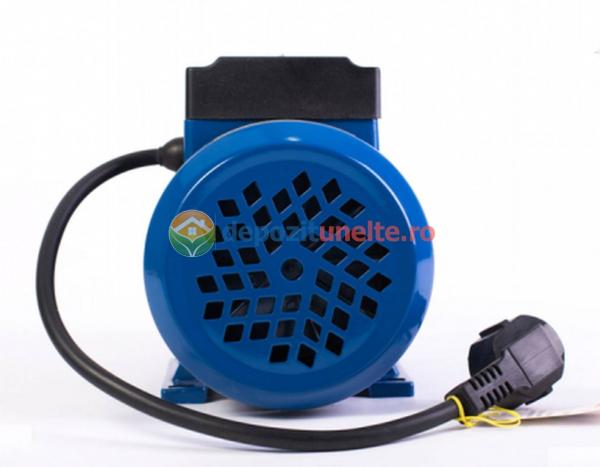 Pompa apa de suprafata QB60 Micul Fermier [2]