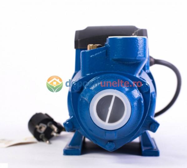 Pompa apa de suprafata QB60 Micul Fermier [4]