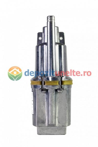 Pompa vibratie VMP60 Elefant 1