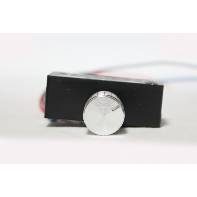 Regulator de presiune pt. pompa de stropit Pandora Micul Fermier 2