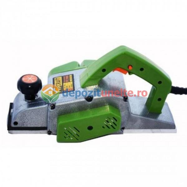 Rindea Electrica 1900W, 15000Rpm + Cutie, ProCraft PE1900, Model 2019 3