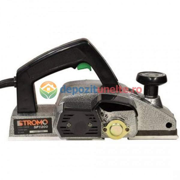Rindea electrica Stromo SP1200 , 1200W, Model 2019 2