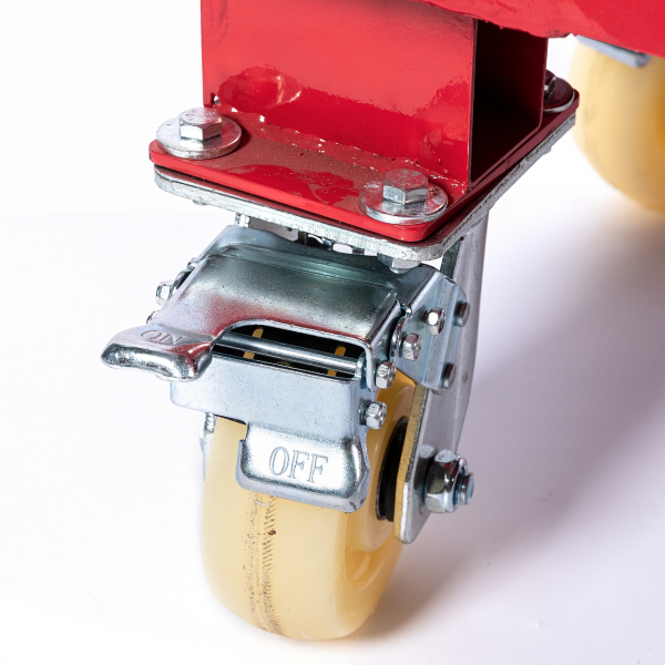 Tocator electric pentru furaje, resturi vegetale si tulpini groase cu motor trifazat 7,5kW, tensiune 380V [12]