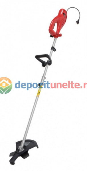 TRIMMER ELECTRIC HECHT 1238 1200 W 0