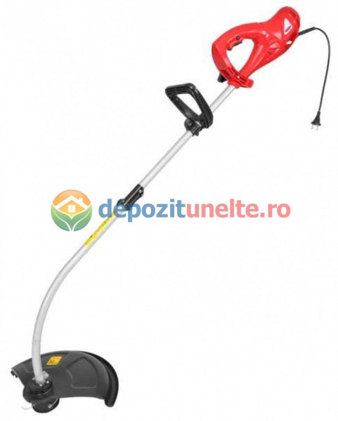 TRIMMER ELECTRIC HECHT 1299 1200 W