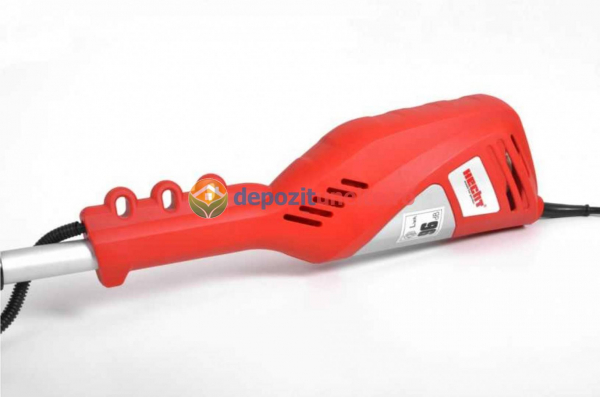 TRIMMER ELECTRIC HECHT 1442 1400 W 4