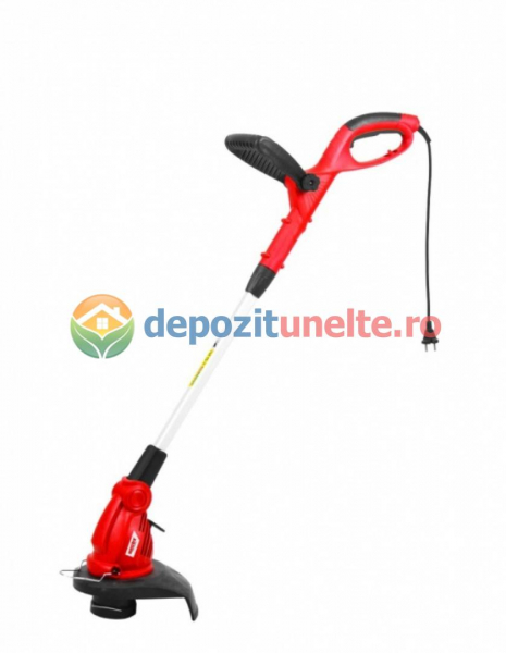 TRIMMER ELECTRIC HECHT 530 550 W 0