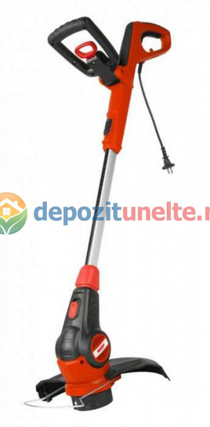 TRIMMER ELECTRIC HECHT 630 600 W 0