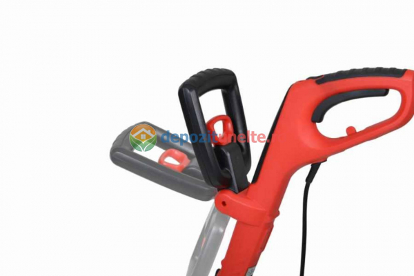 TRIMMER ELECTRIC HECHT 630 600 W 2