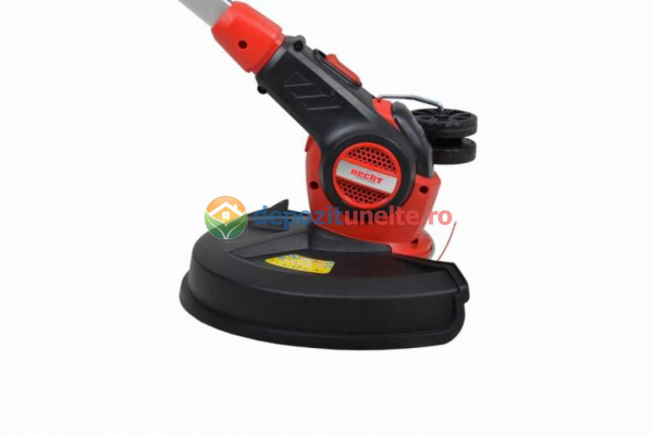 TRIMMER ELECTRIC HECHT 630 600 W 3