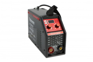 Aparat Sudura ALMAZ MMA 300A ( AZ-ES005 ) + Accesorii , Invertor , Model nou15