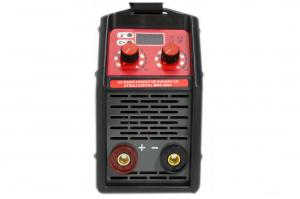 Aparat Sudura ALMAZ MMA 300A ( AZ-ES005 ) + Accesorii , Invertor , Model nou17