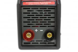 Aparat Sudura ALMAZ MMA 300A ( AZ-ES005 ) + Accesorii , Invertor , Model nou1