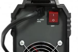Aparat Sudura ALMAZ 270A ( AZ-ES004 ) + Accesorii , Invertor , Model nou3