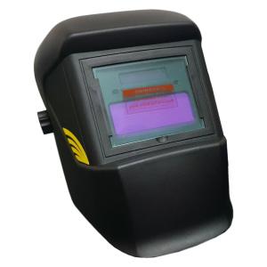 Aparat de sudura ( Invertor ) STROMO MMA 300 + Masca cu cristale automata, Cablu 3m, 320Amps4