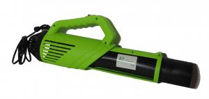 Atomizor electric portabil atasabil la pompa de stropit electrica Pandora 12V8Ah2