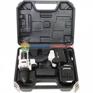 AUTOFILETANTA ELPROM EDA-18-2, 36W, 1500 RPM, 2 ACUMULATORI3