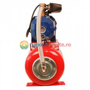 Hidrofor AUTO-JET DP550 Micul Fermier4